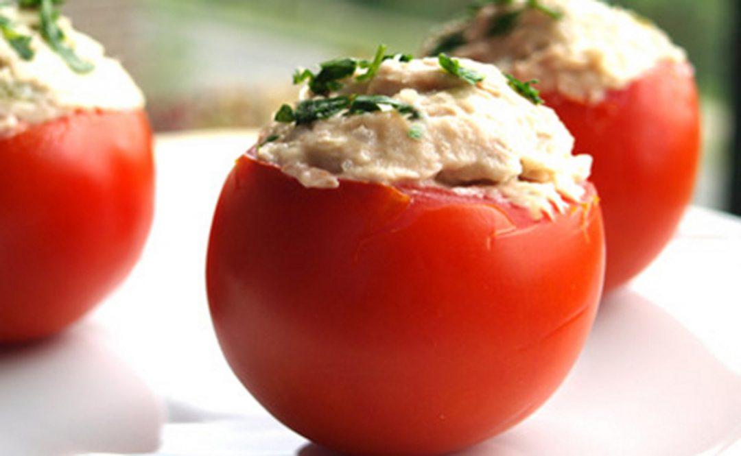 Recetas de comidas con bajo aporte protéico